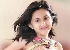 Child Actress Suhani Bhatnagar – Latest Images and Movie Stills