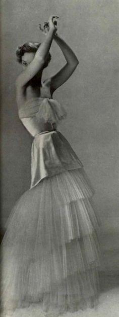 1950 GRES