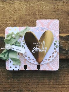 Lorrie's Story: Memory Dex Cards - I've gone off the deep end! Diy Mini Album, Mini Albums, Rolodex, Atc Cards, Heidi Swapp, Candy Cards, Scrapbook Paper Crafts, Paper Crafting, Artist Trading Cards