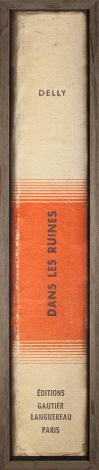 The Book Collection: Gautier