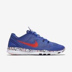 1e564f13a1ddeb Nike Free TR 5 Print Trainer  running