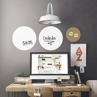 Zboží prodejce FUGU - Design / Zboží | Fler.cz