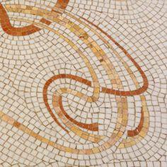 Horta Art Nouveau Brussel