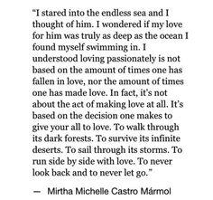 #poetic