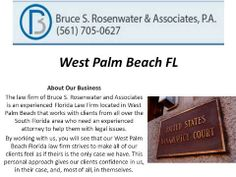 Bankruptcy  Business Law Pinterest