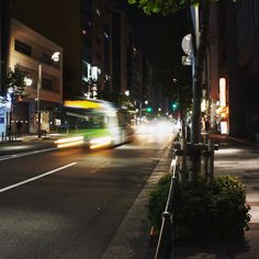 Goodnight Tokyo. --- #japan #travel #goodnight #vacation #explore #adventure #travelgram #instatravel #pic #photo #photography #image #sonyalpha #city #tokyo #shinjuku #longexposure #nightlights #cityscape #urban