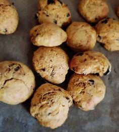 fara lactate,fara ou Baked Potato, Cooking Recipes, Gluten, Potatoes, Baking, Vegetables, Ethnic Recipes, Food, Bebe