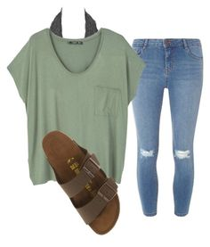 First Day Of School Outfits first day of school look schooloutfits in 2019 First Day Of School Outfits. Here is First Day Of School Outfits for you. First Day Of School Outfits zodiac sign reveals what to wear on first day of. Back School Outfits, School Outfits For Teen Girls, First Day Of School Outfit, Teenage Girl Outfits, Teen Girl Clothes, Back To School Clothes, Cute Highschool Outfits, School Appropriate Outfits, Tumblr Outfits