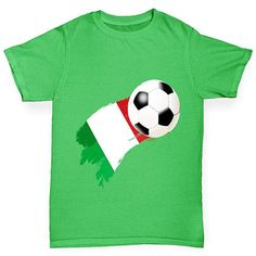 Italy Football Fl...  http://twistedenvy.com/products/italy-football-flag-paint-splat-girls-t-shirt?utm_campaign=social_autopilot&utm_source=pin&utm_medium=pin   All artwork on Twisted Envy is created by artists from around the world.     #Twistedenvy