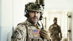 TV Review: 'SEAL Team,' Starring David Boreanaz – Variety