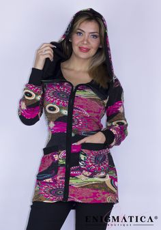Hippie Chic, Boho Chic, Boutique, Hippy, Vestidos, Sweater Vests, Woman Clothing, Women, Boutiques