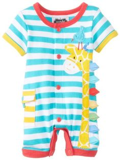 a70ce9e83d 87 Best Cute Baby Boy Clothes images in 2015 | Cute baby boy outfits ...