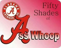.Yes sir.. that's what the Tide serves up.