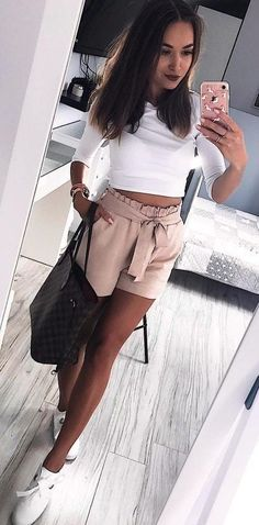 Ootd Outfit Trends 31