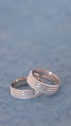 Wedding Ring Sets Unique, Wedding Ring Styles, Wedding Jewelry, Wedding Rings, Engagement Rings Couple, Couple Rings, Gold Rings Jewelry, Cute Jewelry, Couple Ring Design