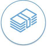 Wetalktrade | Live Forex Signals App