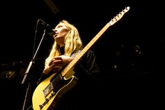 Photo by Kej Ross Julia Jacklin, Cardiff, Motion Graphics, Worship, Guitars, Muse, Crushes, Photography, Photograph