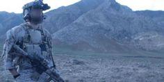 Development Group (DEVGRU) (SEAL Team 6) – ShadowSpear Special Operations