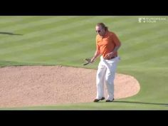 [Video] Miguel Angle Jimenez dances after making hole-in-one - http://www.theredneckgolfers.com/video-miguel-angle-jimenez-dances-after-making-hole-in-one/ - http://www.theredneckgolfers.com/wp-content/uploads/sites/501/2014/11/8934859380_c9f4f4f236_z-426x360.jpg