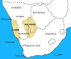 http://ww3.ac-poitiers.fr/hist_geo/ressources/desert/carte/Afrique%20Australe.gif
