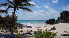 mexico caribbean images | 21-tägige Natur- und Kulturerlebnisreise in Mexiko (ab 2999€)