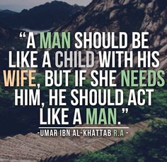 Islamic Marriage Quotes for Husband and Wife are About Marriage In Islam with Love, Islamic Wedding is a blessed contract between a man and a woman(Muslim Husband and Wife). Islamic Inspirational Quotes, Islamic Quotes, Islamic Teachings, Muslim Quotes, Quran Quotes, Religious Quotes, Hadith Quotes, Islamic Images, Allah Quotes