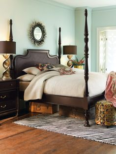 Bedroom Ideas For Young Adults bedroom bedroom ideas for young adults design, pictures, remodel