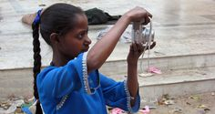 Resham Kumari - Photographers - FairMail - Fair Trade