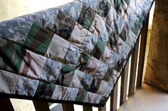 Southern Sky Life: The First Quilt I Ever Made...And It Only Cost $18!