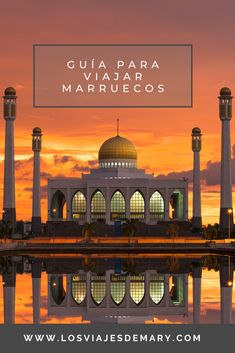 Marrakech, Visa, Taj Mahal, Building, Travel, Morocco, Language, Cities, Viajes