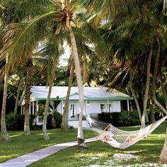 The Moorings Village & Spa, Islamorada, Florida