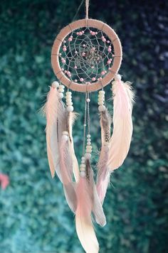 Check out this item in my Etsy shop https://www.etsy.com/listing/584901809/dream-catcher-pink-dreamcatcher-girls