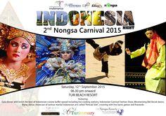 2nd nongsa carnical_2015_310715tourismjkrt
