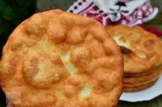Scovergi - CAIETUL CU RETETE Romanian Food, Sauces, Stevia, Pain, Apple Pie, Food And Drink, Cookies, Sweet, Desserts