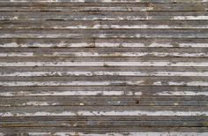 reusage-blog-free-texture-plank-board-old-wooden-house-wall-weathered-paint.png (PNG-afbeelding, 1600 × 1045 pixels) - Geschaald (75%)
