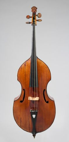 1720 German Division viol at the Metropolitan Museum of Art, New York Violin Family, Renaissance Music, Classical Music Composers, Early Music, Double Bass, Music Humor, Vintage Music, Cool Guitar, Musical Instruments