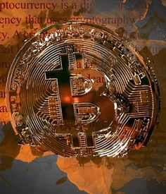idegen bitcoin app