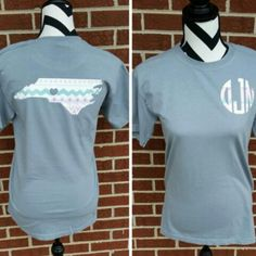 Get yours today at, www.elleqdesigns.com