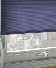 ambience houndstooth roller shade with roller shades by houndstooth roller shades