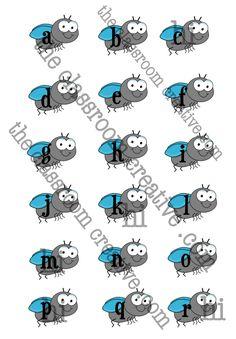 flies-lowercase-a-thru-r.jpg (487×700)