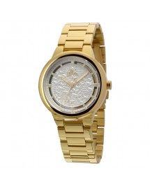 4ee62cccefa Relógio Feminino - As Melhores Marcas Até 60% Off - Eclock
