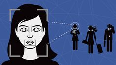 Facial recognition using Raspberry Pi and OpenCV Best Online Courses, Free Courses, Facebook News, The Next Big Thing, Facial Recognition, Promote Your Business, 3d Design, Rue, Illinois