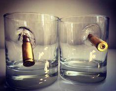 Have a nice whisky-full weekend!  #onderschot #bulletstoppingglass #weekend…