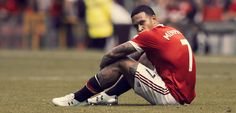 One year on: in Memphis' defence - http://www.unitedrant.co.uk/opinion/one-year-on-in-memphis-defence/