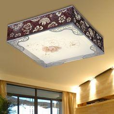 Fluorescent Kitchen Light Fixtures Beautiful Design Picture 56