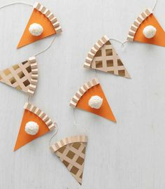Easy Fall Art Projects
