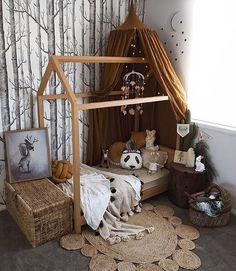 Kids Bedroom Dream, Baby Bedroom, Baby Boy Rooms, Girls Bedroom, Bedroom Decor, Childs Bedroom, Bedroom Ideas, Modern Bedroom, Contemporary Bedroom