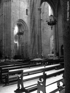 Sé Catedral da Guarda | Portugal