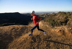 Going Longer: How To Train For Your First 50K - Competitor Running #fitnessandintothings #ultramarathon #whatwasIthinking