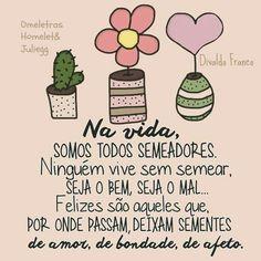 http://recomendosimplesassim.blogspot.com.br/2016/04/semeadura.html?m=1